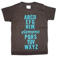 I want this shirt...now!