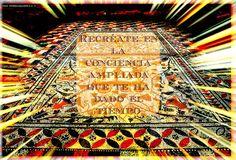 http://blogdepaztorrabadella.blogspot.com.es