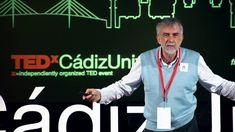 ¿Qué puede más la emoción o la razón? | Ignacio Morgado Bernal | TEDxCad...