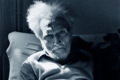 """""""Quello che veramente ami rimane"""", poesia di Ezra Pound"""