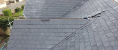 Roofing and Roof Repairs Limerick