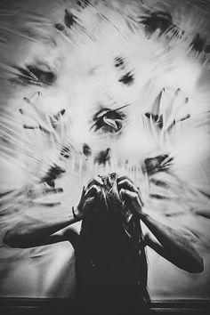 Christian Sampson. Mental Illnesses | Insomnia | Panic | Schizophrenia | Anorexia | Bipolar disorder | Tourette's syndrome | Addiction | Depression | Obsessive Compulsive Disorder | Panic