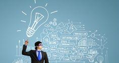 MRTreinamentos & Desenvolvimento: Quais são as melhores cidades para as empresas cre...