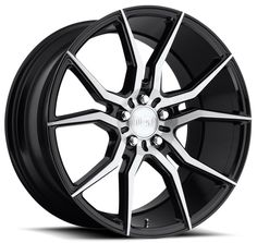18 best car additions images mustang mustangs carbon fiber 1973 Mustang Coupe one niche ascari 40 black machined wheel rim