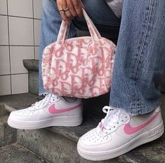 Stay Dior October 24 2019 at fashion-inspo Aesthetic Shoes, Pink Aesthetic, Aesthetic Clothes, Aesthetic Bags, Aesthetic Outfit, Aesthetic Gif, Aesthetic Grunge, Aesthetic Vintage, Fashion Bags