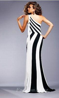 womens ladies designer prom dresses off sale