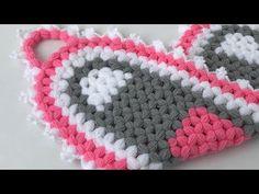 Plushie Patterns, Baby Knitting Patterns, Crochet Crocodile Stitch, Crochet Tablecloth Pattern, Eminem, Blanket, Youtube, Crochet Stitches, Tejidos