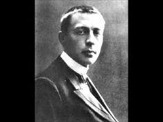 Rachmaninov - Etude Tableau opus 39 no. 1. Stéphane Blet, piano - YouTube