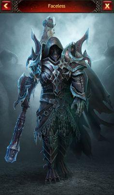 Vikings, Batman, War, Superhero, Fictional Characters, The Vikings
