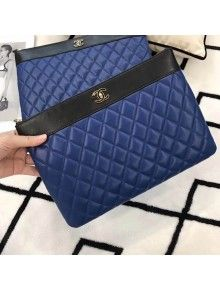 91aa7f505168 Click to close image, click and drag to move. Use arrow keys for next and  previous. | Chanel | Pinterest | Small bags, Camellia and Suede leather