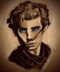 reddit: the front page of the internet Paul Atreides, Science Fiction, Dune Series, David Lynch Movies, Dune Art, Frank Herbert, Sci Fi Books, I Need To Know, The Dunes