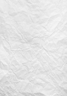 Find White Paper stock images in HD and millions of other royalty-free stock photos, illustrations and vectors in the Shutterstock collection. Paper Background, Textured Background, Background Colour, Overlays, Wrinkled Paper, Paper Plane, Old Paper, White Aesthetic, Graphic Design Posters