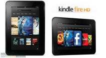 Kindle Fire or $139 Amazon Gift Card - abriefread.com