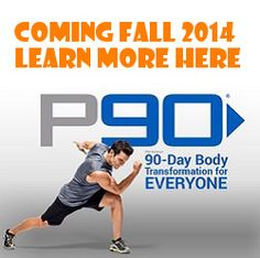 P90X Motivation – 4 Rounds Of Ammo To Fight The The chances #attempting_p90x #p90x_motivation #complete_entire_p90x_round