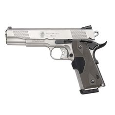 Smith & Wesson 1911 .45