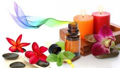 Aromatherapy is another complementary medication and should never function as the primary remedy, yet as an improvement to the healing practice of the conventional health care. Stone Massage, Foot Massage, Deep Cleansing Facial, Body Makeover, Essie Gel, Spiritual Wellness, Best Perfume, Doterra Essential Oils, Holistic Healing