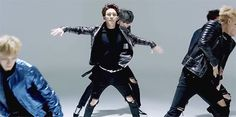 Troll king in tha house, set the roof on fire!! *^* Chenchen, when did you become so hot?! ❤❤