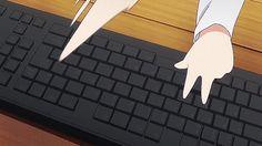 Himouto! Umaru-chan - ATP - Visitate il sito per maggiori informazioni.