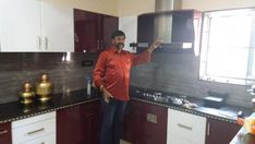 Welcome to Ramya Modular Kitchen & Interiors - Welcome to Ramya Modular Kitchen & Interiors
