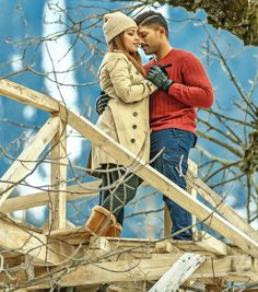 Allu Arjun& Naa Peru Surya Song Release On April - Social News XYZ single penned by Seetharama Shastri garu will be released on April Movie Pic, Movie Photo, Cute Couple Poses, Cute Couples, Bollywood Wallpaper, Love Couple Photo, Prabhas Pics, Hd Photos, Allu Arjun Images