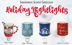 2016 Holiday Collection-www.sanditemplin.scentsy.us