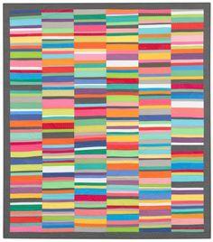 City Shops Designer Pattern: Robert Kaufman Fabric Company