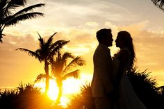 . Days Of Our Lives, Our Wedding Day, Good Day, Our Life, Art Photography, Celestial, Sunset, Outdoor, Outdoors