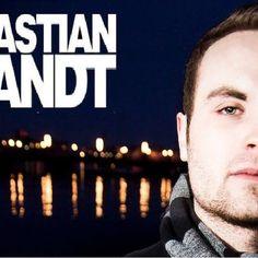 Tribute Mix To Sebastian Brandt by Dj Nico   Free Listening on SoundCloud