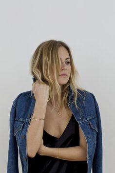 lucy-williams-missoma-jewellery25