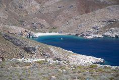TILOS Island - Agios Sergios Kos, Cruise, Island, Album, Water, Outdoor, Picasa, Greece, Gripe Water