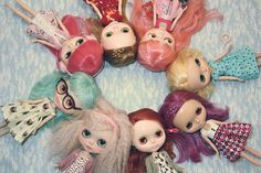 sisterly love | Flickr - Photo Sharing!