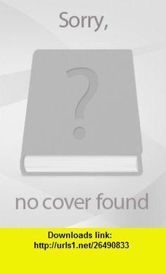 Perspectives in Measurement  Evaluation A Study Guide (9780024207708) Robert L. Thorndike, Elizabeth P. Hagen , ISBN-10: 0024207705  , ISBN-13: 978-0024207708 ,  , tutorials , pdf , ebook , torrent , downloads , rapidshare , filesonic , hotfile , megaupload , fileserve