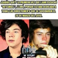 One Direction Humor, One Direction Pictures, I Love One Direction, 0ne Direction, Zayn, Good Goodbye, Mi One, Larry Shippers, Cameron Boyce