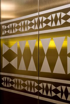 Ko Olina Beach Villas   Work   Philpotts Interiors   Hawaii Interior Design Firm   Honolulu - San Francisco