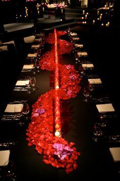 Drop-Dead Gorgeous Wedding Flower Ideas from Jeff Leatham