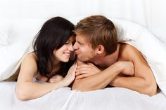Embrace Your Sexual Fantasies for More Honest Living