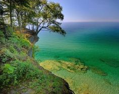 Lake Superior by diann