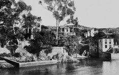 Fotos Antiguas de Castro Urdiales: Rincones desaparecidos en mi hermoso Castro