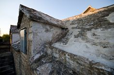 Brač Museum | Flickr - Photo Sharing!