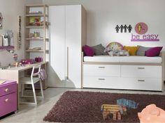 http://www.homedit.com/category/kids/page/10/
