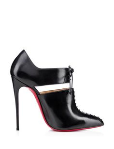 Christian Louboutin on Pinterest | Pumps, Suede Pumps and Sweet ...