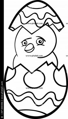 http://www.photaki.com/picture-chick-easter-egg-coloring-cartoon_844486.htm