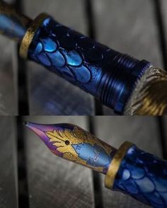Journal: Motivation, Inspiration and Information Writing Pens, Letter Writing, Lettering Tutorial, Graf Von Faber Castell, Vintage Pens, Luxury Pens, Calligraphy Pens, Dip Pen, Pencil And Paper