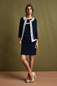 Ciao Carla, si sposa mia figlia in ottobre, cosa mi consigli di indossare?http://blog.carlaferroni.it/?p=3604