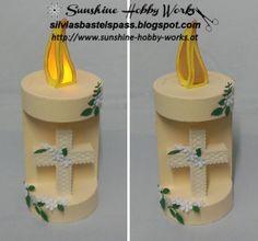 Boxen - Sunshine Hobby Works - Seite 1 von 2
