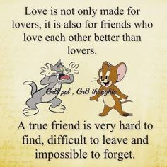 Tom And Jerry Fighting Quotes Google Search Tom And Jerry