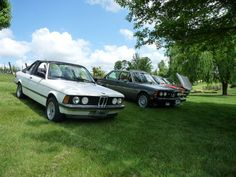 1981 BMW 3 Series Pictures: See 31 pics for 1981 BMW 3 Series. Browse interior and exterior photos for 1981 BMW 3 Series. Get both manufacturer and user submitted pics. Bmw E21, Bmw 3 Series, Panama, Interior And Exterior, Cars, Pictures, Photos, Panama Hat, Autos