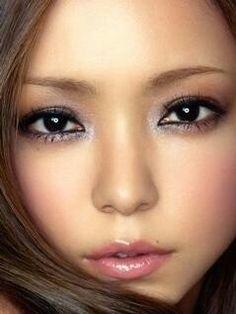 Makeup Mastery – Your guide to perfect makeup Pure Beauty, Beauty Women, Soft Natural Makeup, Hi Gorgeous, Simple Everyday Makeup, Prity Girl, Beauty Makeup, Hair Beauty, Grunge Makeup
