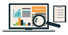Conocer las acciones y resultados de nuestra competencia en internet es útil para ampliar nuestra visión estratégica y orientar las campañas.