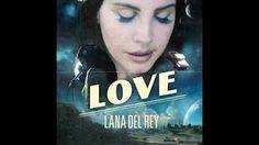 Lana Del Rey - Born To Die - YouTube